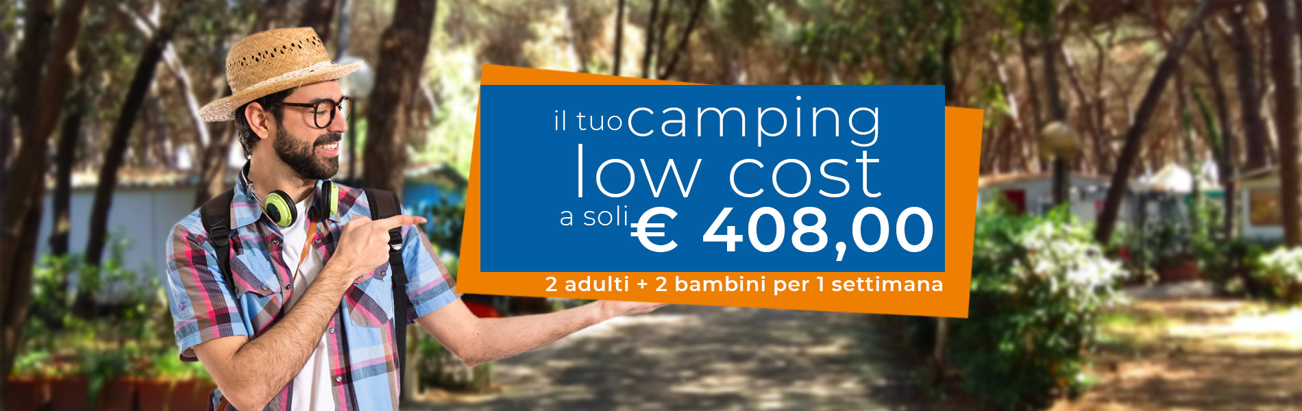 header_camping_2